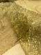 202-11117<br>シャンブレーオーガンジー ワッシャー加工<br>生地 布地 布 無地 衣装 仮装 舞台衣装 コスプレ コスチューム ダンス ステージ ウェディング ブライダル ディスプレイ ナイロン 玉虫 多色 ワッシャー 日本製