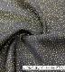 120044<br>ポリメタルコスモドット<br>先染め ホログラム ドット ブロケード 生地 布 布地 ラメ 水玉 ステージ衣装 衣装生地 コスチューム コスプレ衣装 ハロウィン クリスマス ドレス ワンピース スカート ラメ カバン バック 日本製