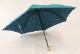 晴雨兼用おりたたたみ傘<700188> 日本製 <br> (バランドロン 120101 使用)