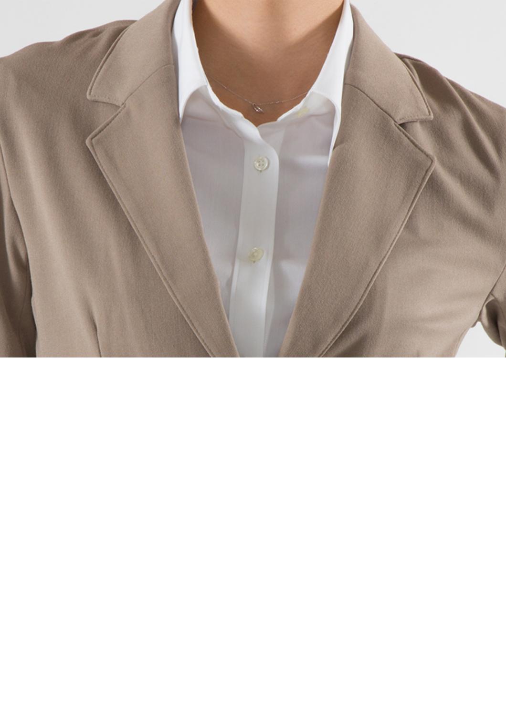 <アウトレット>トラベリングジャケット