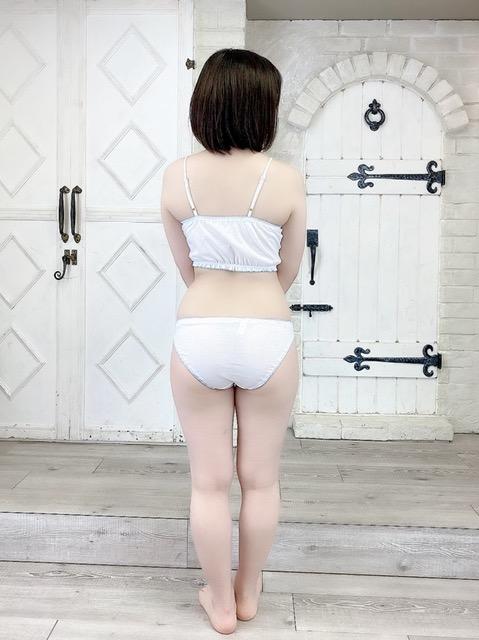 【コスメイトオリジナル】綿素材キャミトップ&インゴムショーツセット◆全2色/M・LL