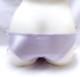 【日本製】サテンショーツ(横ヒモ)◆全5色/Mサイズ