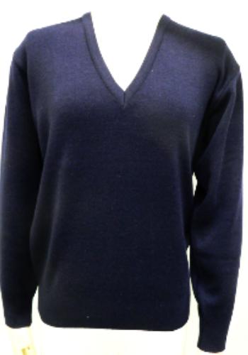 wfs-01<br>Fashioner スクール セーター