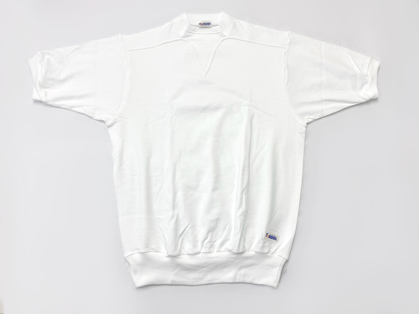 ファッショナー ヨークシャツ