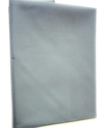 whs-01<br>ハネクトーン セーラー用三角スカーフ
