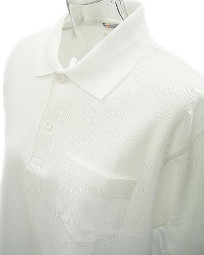 Fashioner Polo シャツ