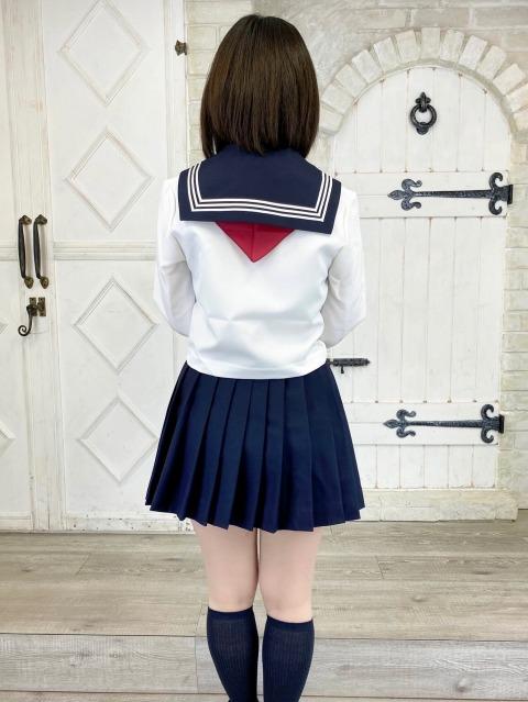 【大きめウエスト95cm新登場!】コスメイトオリジナル ウール混プリーツスカート