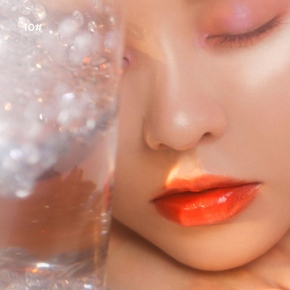 ukiss ユーキス Neon Stars Liquid Lipstick ネオンスターズ リップティント