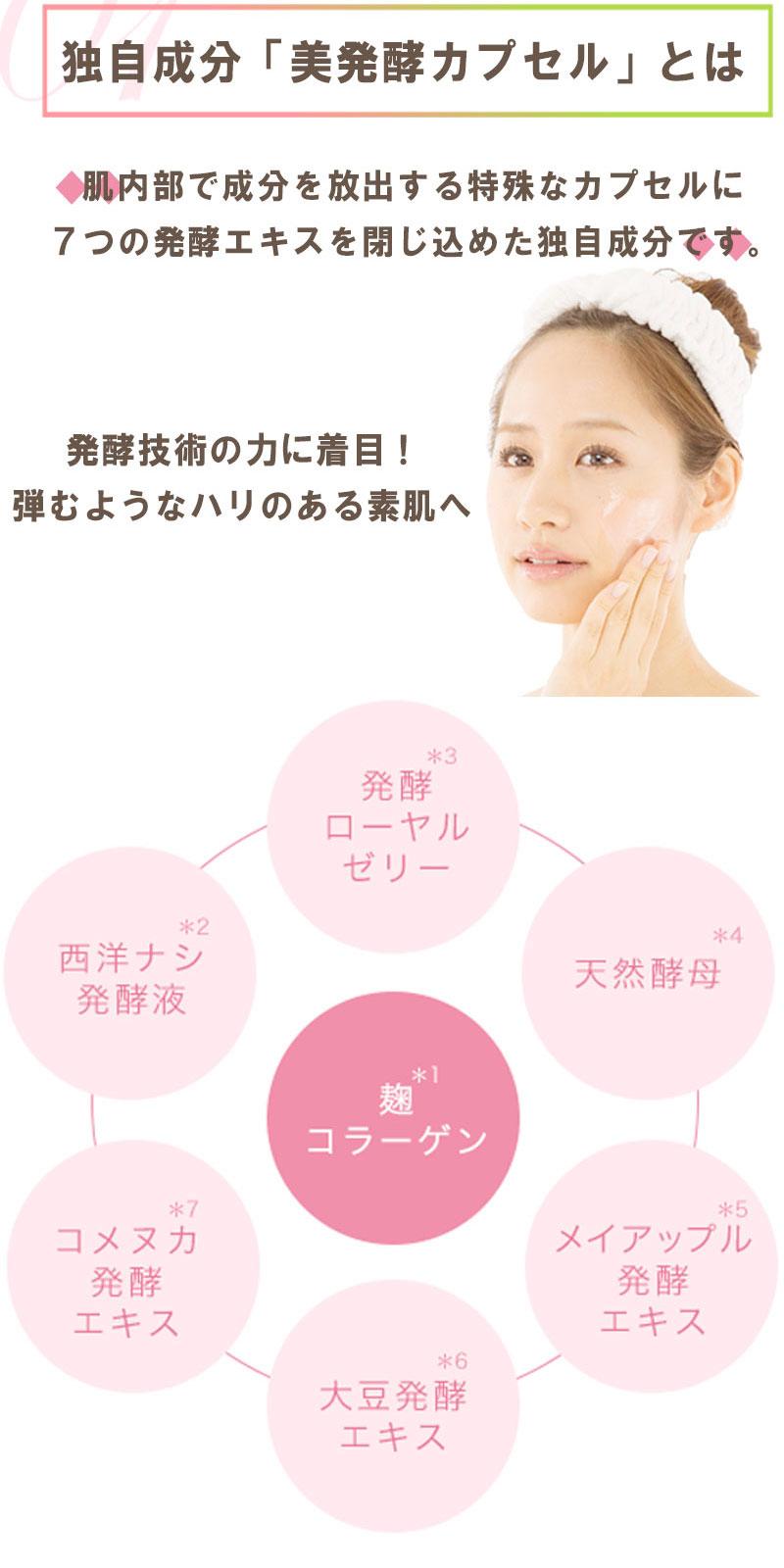 【NEW】フィオライズ クリーム N 50g