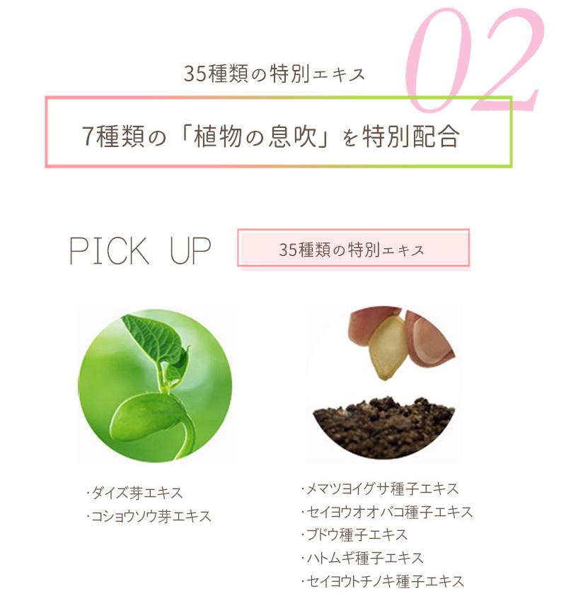 【NEW】フィオライズ アイクリーム N 20g