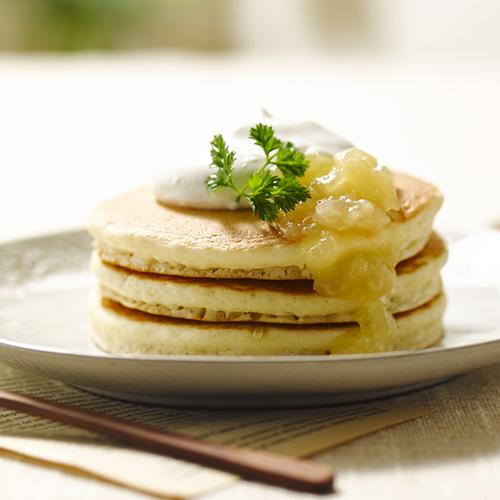 ひろさき屋 りんごバター 175g
