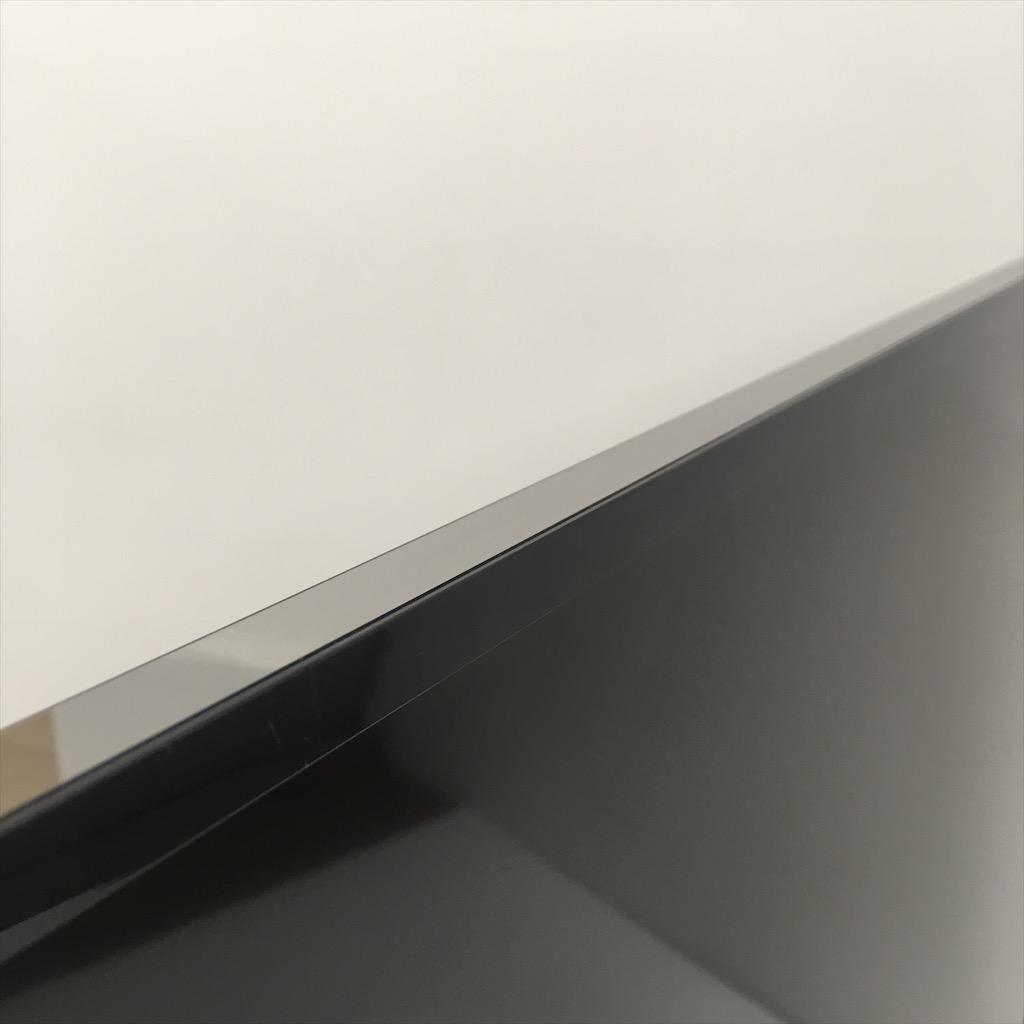中古  ソニー 40型 フルハイビジョン液晶テレビ KJ-40W700C 2015年製 BRAVIA 6ヶ月保証付き