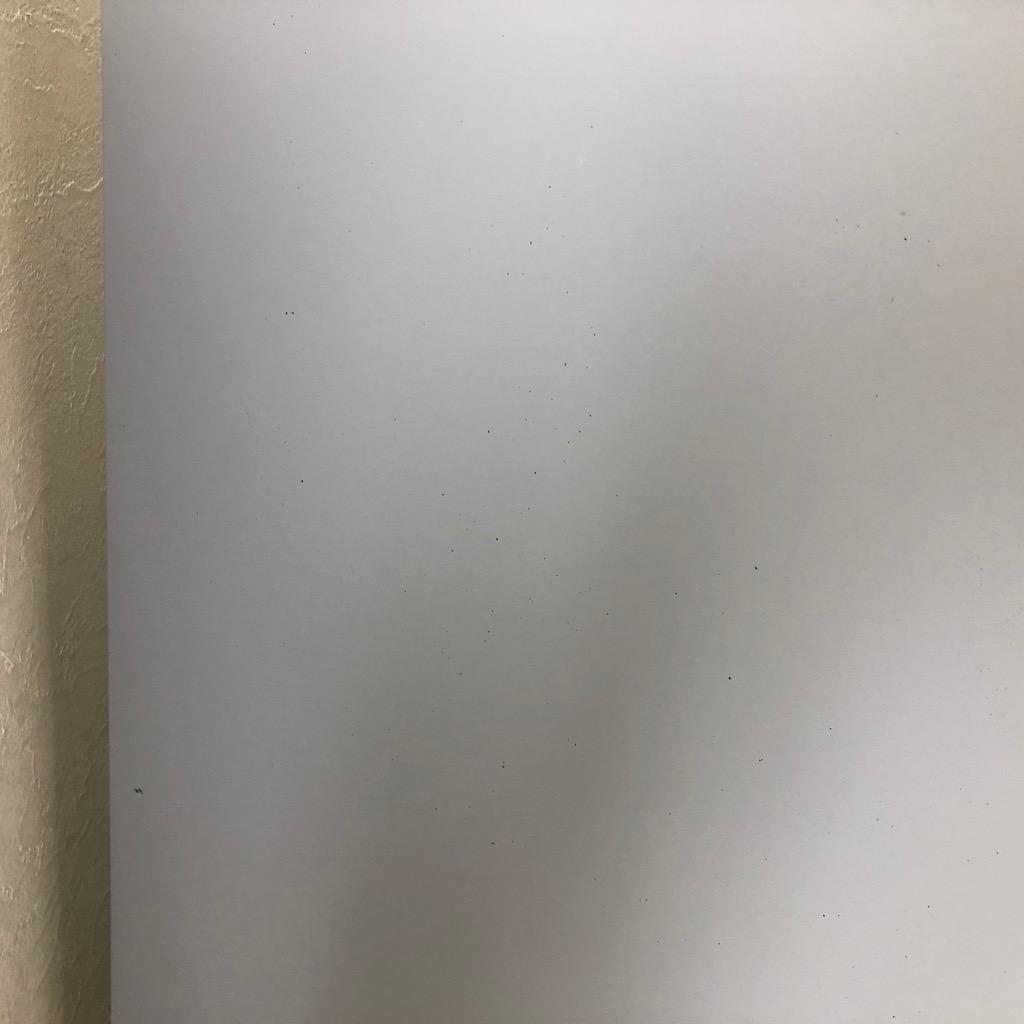 中古  2ドア冷蔵庫 シャープ 118L SJ-H12Y-S 2015年製 ワンルームに最適 シルバー 6ヶ月保証付き
