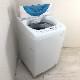 中古  洗濯機 8.0kg 東芝 マジックドラム DDインバーター AW-8D3M-L ブルー系 2015年製 まとめ洗い 世帯用 6ヶ月保証付き