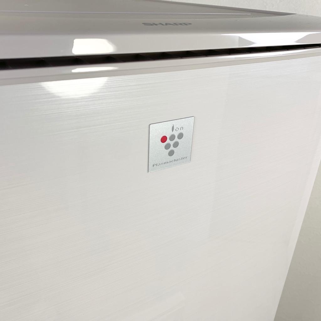 中古  プラズマクラスター 冷蔵庫 シャープ つけかえどっちもドア 2014年〜2015年製 2ドア 一人暮らし 単身用 自動霜取りファン式 6ヶ月保証付き【型番掲載商品】