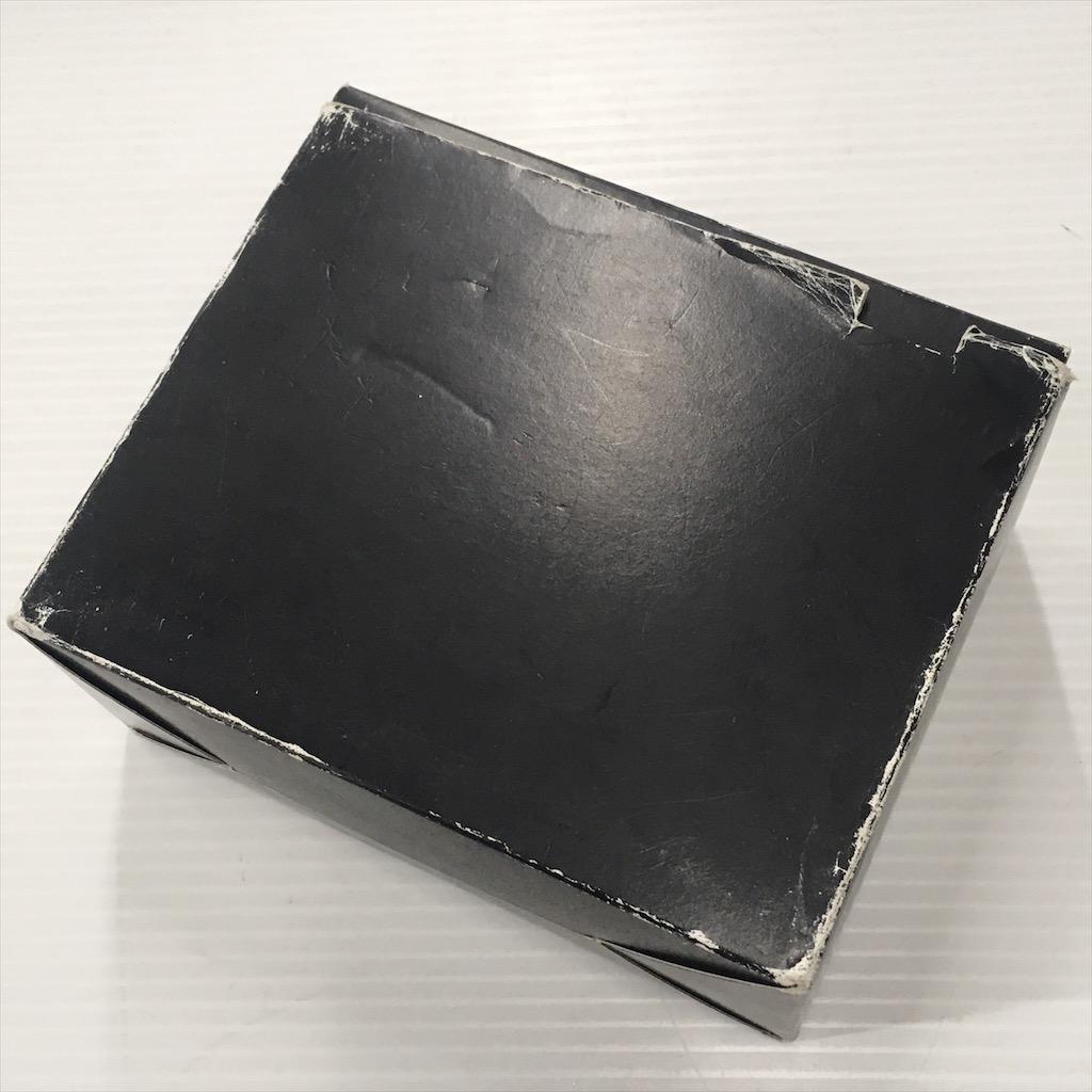 中古 未使用アウトレット品 FUJIFILM 富士フイルム純正 GX645AF用バッテリーチャージャー