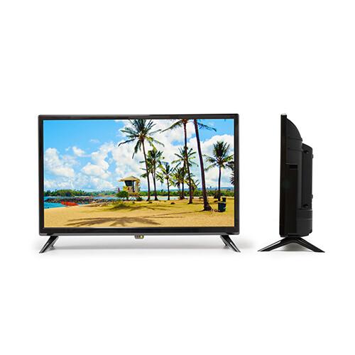 【サブスク専用】19V型デジタルハイビジョンLED液晶テレビ PCモニターにも HDD外付けHDD録画対応 HDMI端子×2 D-SUB-15pin×1