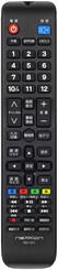 【サブスク専用】32V型 地上波デジタルハイビジョン液晶テレビ PCモニターにも HDD外付けHDD録画対応 HDMI端子×3 D-SUB-15pin×1 FT-A3217B
