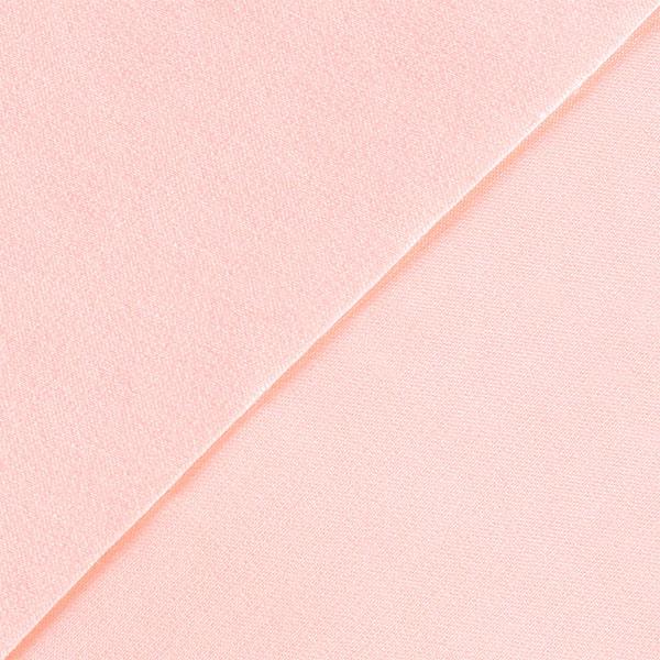 【送料無料】生地 ポリエステルツイル No.1 桜ピンク【150cm幅】[FAVORIC]