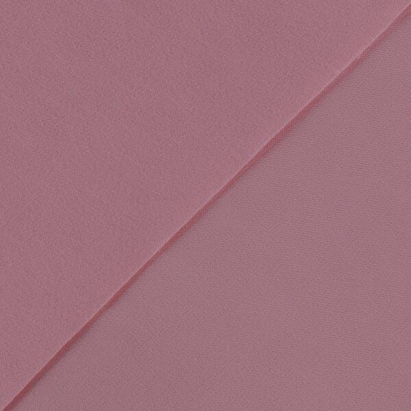 【送料無料】生地 ポリエステルツイル No.6 レトロピンク【150cm幅】[FAVORIC]