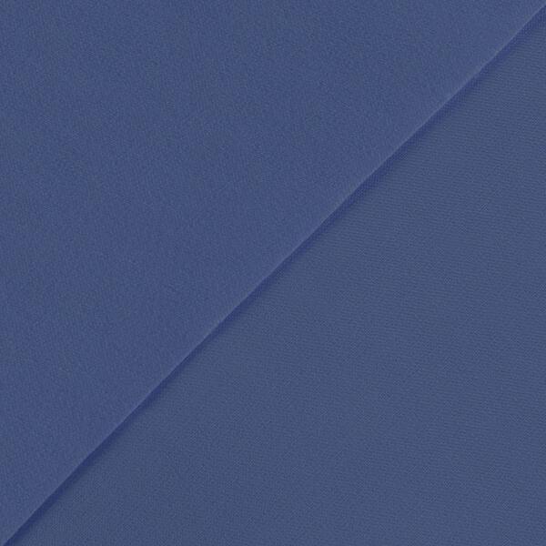 【送料無料】生地 ポリエステルツイル No.27 ブルーパープル【150cm幅】[FAVORIC]