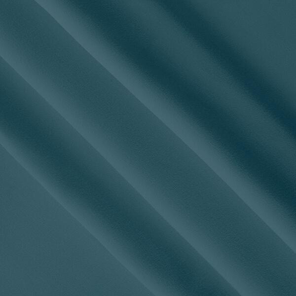 【送料無料】生地 ポリエステルツイル No.25 アッシュブルー【150cm幅】[FAVORIC]