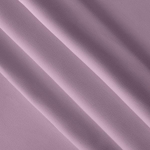 【送料無料】生地 ポリエステルツイル No.31 ピンクパープル【150cm幅】[FAVORIC]