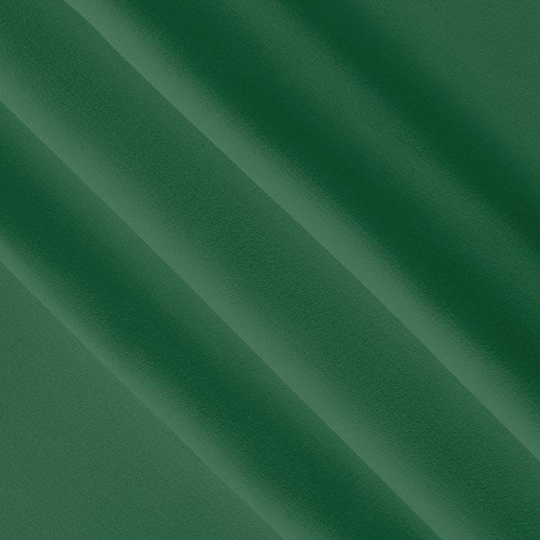 【送料無料】生地 ポリエステルツイル No.32 マットグリーン【150cm幅】[FAVORIC]