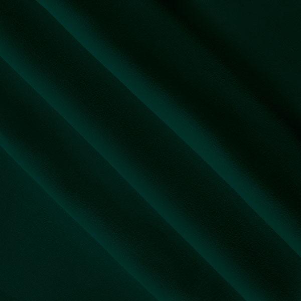 【送料無料】生地 ポリエステルツイル No.37 ダークアイビー【150cm幅】[FAVORIC]