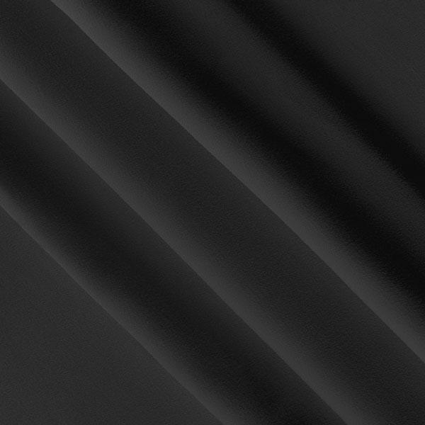 【送料無料】生地 ポリエステルツイル No.45 グレー【150cm幅】[FAVORIC]