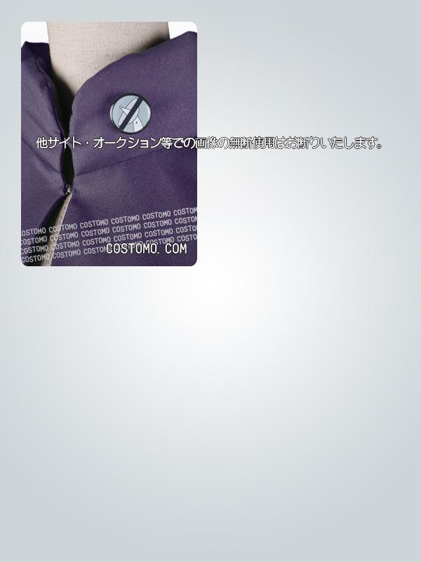 【送料無料】マント単品 全2色 お色選択式
