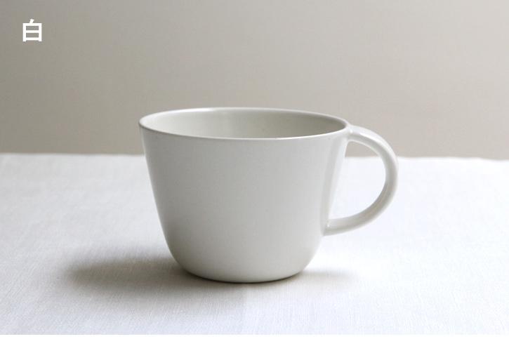 ピエル マグカップ (4th-market)
