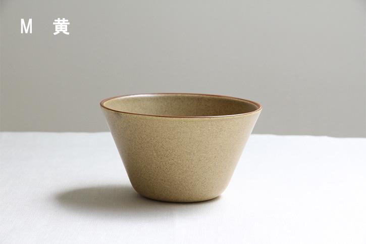 ピエル ボウル (4th-market)