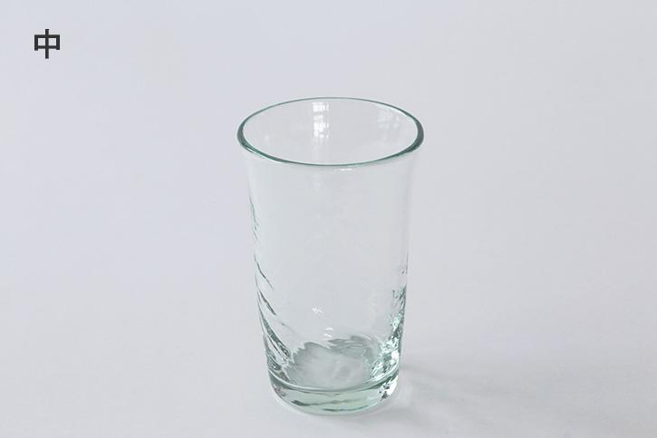 ヒッチーグラス (ニジノハ)