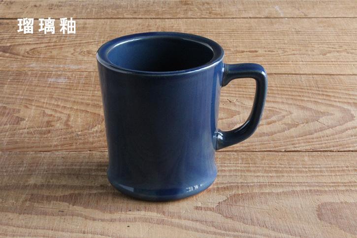 REGULAR MUG (アマブロ/amabro)
