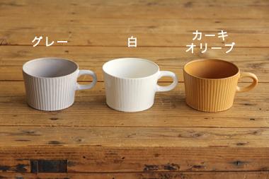 プラート ティーカップ&ソーサー  (4th-market)
