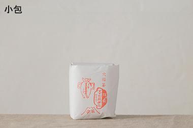 大福茶 (すすむ屋茶店)