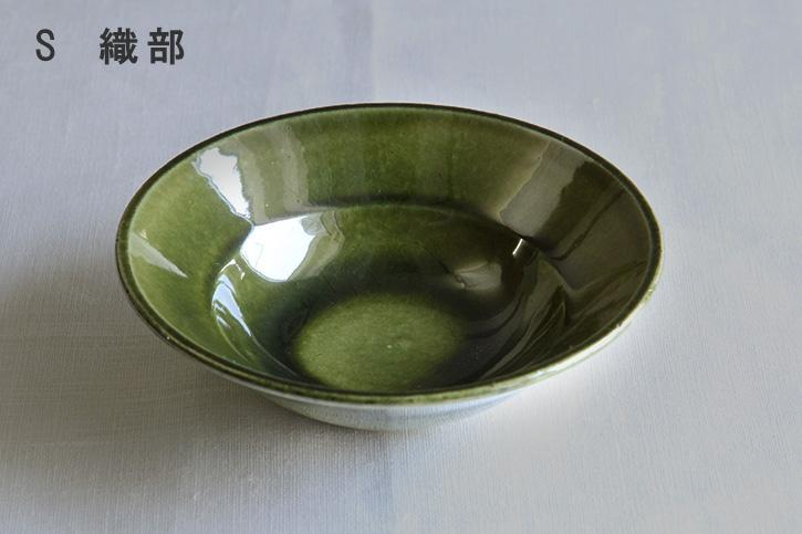 ピタ ボウル (4th-market)