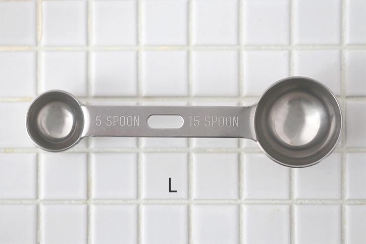 計量スプーン (家事問屋)