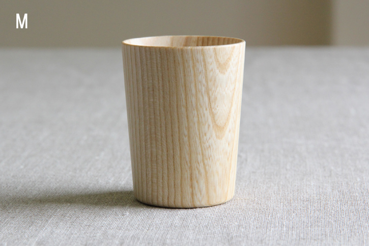 Kami glass ショットグラス(高橋工芸)