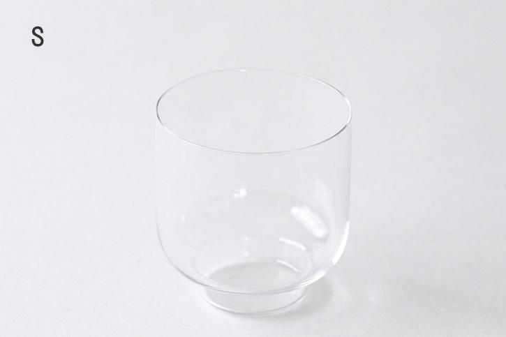 rei-cha glass (イイホシユミコ)