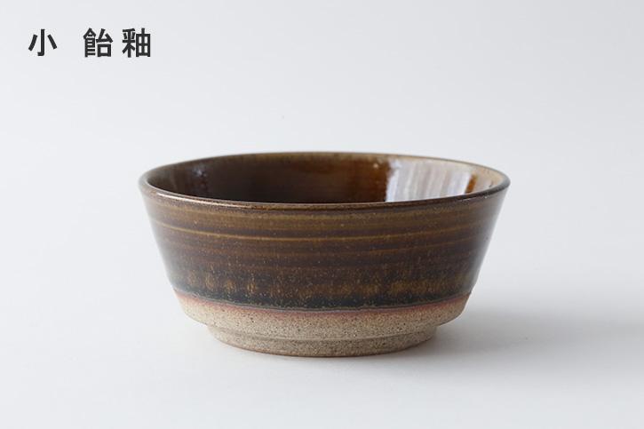 切立鉢 (佐藤大寿)