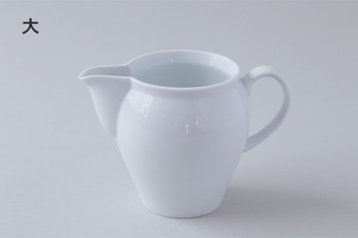 茶海/湯冷まし (東屋)