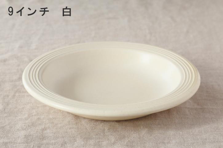 ノーチェ プレート (フォースマーケット/4th-market)