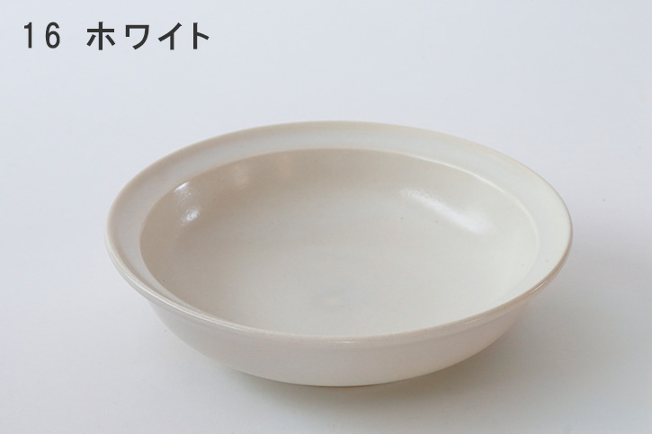 耐熱ボウル (かなえ)