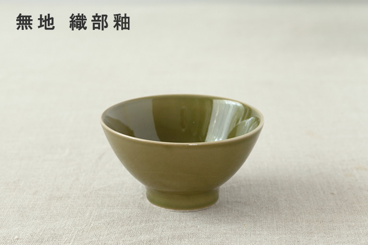 es rice bowl (エッセンス/essence)