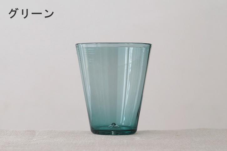 voda (スタジオプレパ)