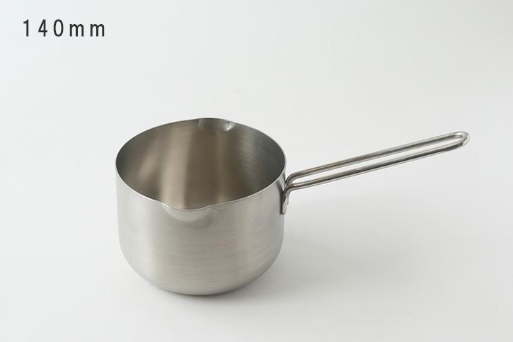 ミルクパン (工房アイザワ)