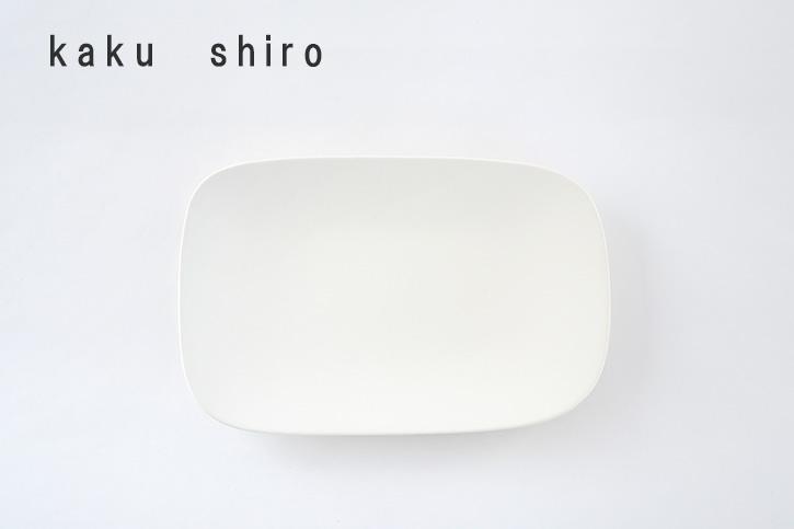 rectangle (イイホシユミコ)