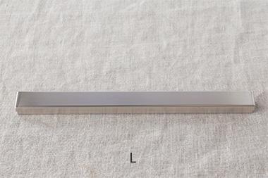 箸箱 (工房アイザワ)